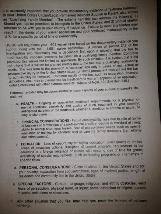 I 601 Lucesitascom Página 4