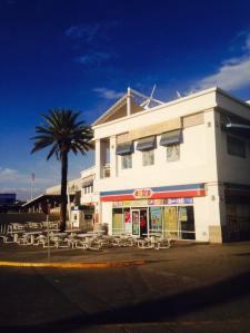 plaza cas2