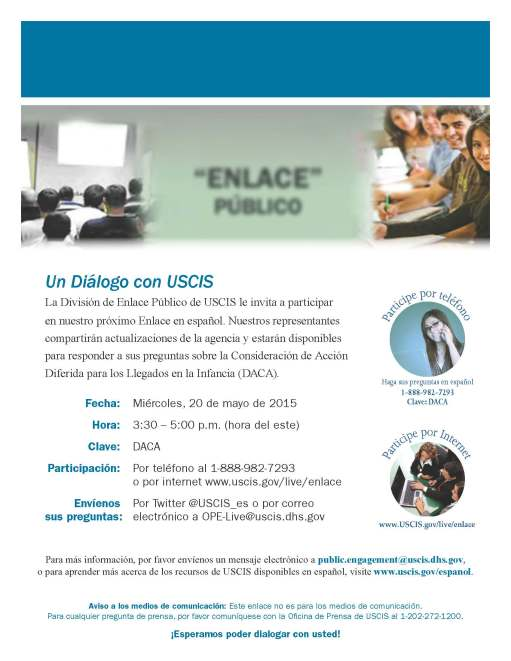 DACA_Spanish20