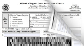 From: http://www.inszoom.com/2013/05/29/new-uscis-immigration-form-i-864-barcodes-incorporated-in-inszoom-technology/