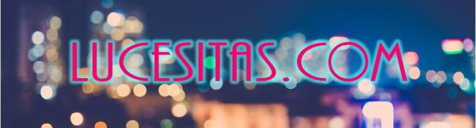 Lucesitas.com