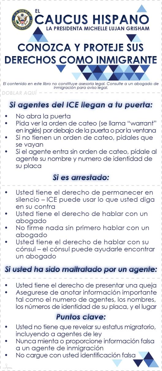 conozca_sus_derechos